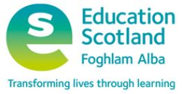 ES Logo 2