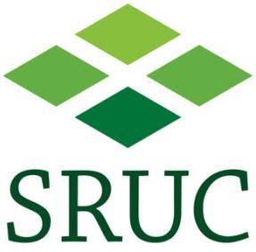 SRUC image